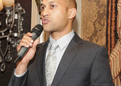 Website Keegan Michael Key